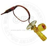A/C-EXPANSION-VALVE/OAT08-988017