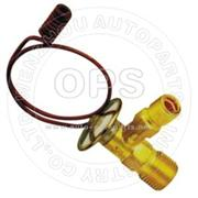 A/C-EXPANSION-VALVE/OAT08-988018