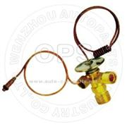 A/C-EXPANSION-VALVE/OAT08-988019