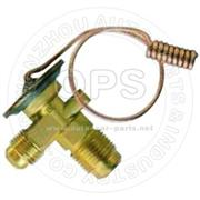 A/C-EXPANSION-VALVE/OAT08-988020