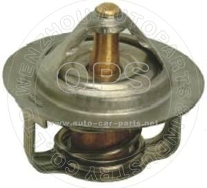 THERMOSTAT/OAT09-542805