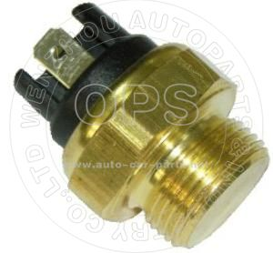 TEMPERATURE-SWITCH/OAT03-634805