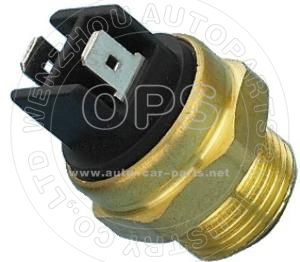 TEMPERATURE-SWITCH/OAT03-634806