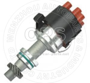 IGNITION-DISTRIBUTOR/OAT02-193805