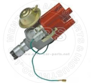 IGNITION-DISTRIBUTOR/OAT02-193806