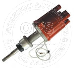 IGNITION-DISTRIBUTOR/OAT02-196001