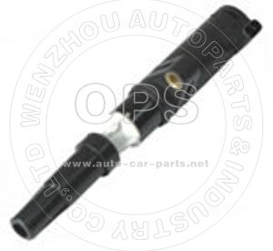 IGNITION-COIL/OAT02-135001