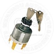 IGNITION-SWITCH/OAT02-848037