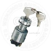 IGNITION-SWITCH/OAT02-848041
