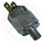 OIL-PRESSURE-SWITCH/OAT03-618040