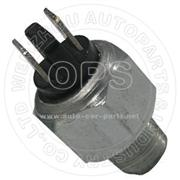 OIL-PRESSURE-SWITCH/OAT03-618045