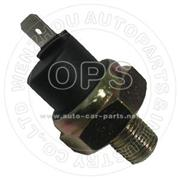 OIL-PRESSURE-SWITCH/OAT03-613818