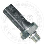 OIL-PRESSURE-SWITCH/OAT03-613821