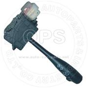 TURN-SIGNAL-SWITCH/OAT02-901005