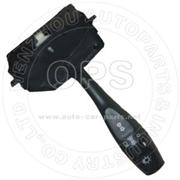 TURN-SIGNAL-SWITCH/OAT02-900201