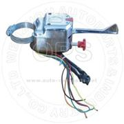 COMBINATION-SWITCH/OAT02-898004
