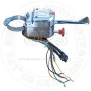 COMBINATION-SWITCH/OAT02-898006