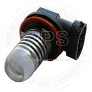 INDICATOR-LAMPS(LED)/OAT08-678004