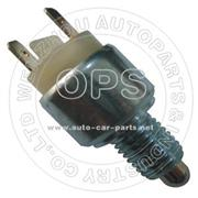 REVERSE-LIGHT-SWITCH/OAT02-668015