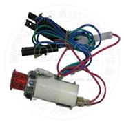 REVERSE-LIGHT-SWITCH/OAT02-758010
