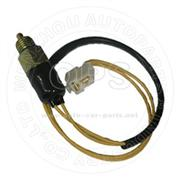 REVERSE-LIGHT-SWITCH/OAT02-688021