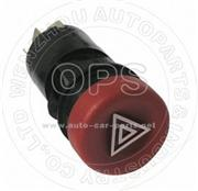 HAZARD-SWITCH/OAT02-756203