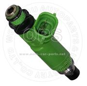 INJECTION-VALVE/OAT05-400204