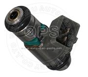 INJECTION-VALVE/OAT05-405051