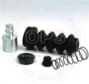 Repair-kit-for-Brake-cylinder/OAT00-1404005