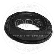 SHOCK-ABSORBER-BEARING/OAT00-100801