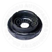 Rubber-components/OAT06-642601