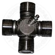 UNIVERSAL-JOINT/OAT06-625801