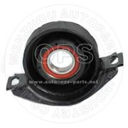 PROPSHAFT-MOUNTING/OAT06-645842
