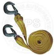 TOWING-BELT/OAT00-728002