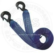 TOWING-BELT/OAT00-728003
