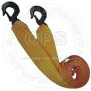 TOWING-BELT/OAT00-728005