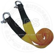 TOWING-BELT/OAT00-728006