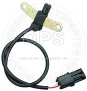 CRANKSHAFT-POSITION-SENSOR/OAT03-545001