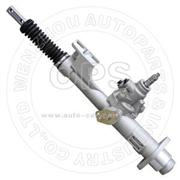 POWER-STEERING-GEAR/OAT06-713805