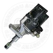 IGNITION-DISTRIBUTOR/OAT02-191008