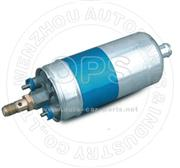 FUEL-PUMP/OAT03-713809