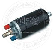 FUEL-PUMP/OAT03-713810