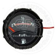 FUEL-GAUGE/OAT02-548001