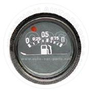 FUEL-GAUGE/OAT02-548002