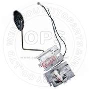 FUEL-LEVEL-SENSOR/OAT03-508053