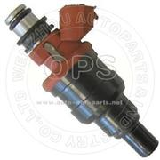 INJECTION-VALVE/OAT05-401203