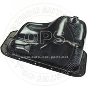 OIL-PAN/OAT05-440601