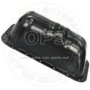 OIL-PAN/OAT05-448009