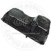 OIL-PAN/OAT05-448010