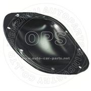 OIL-PAN/OAT05-446013
